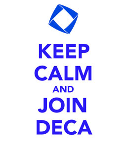 join-deca5