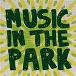 Music in the Parks trip 2017