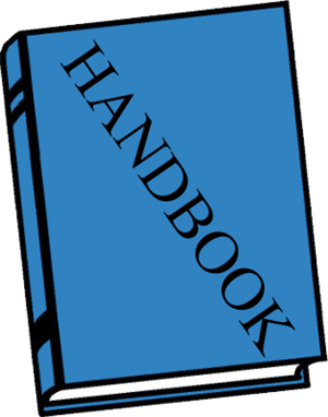 Student Digital Device Handbook and Information