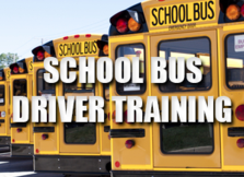 East Stroudsburg Area School District is sponsoring a new CDL class - April 1st - 4th, 2019