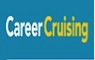 Internet-based career exploration and planningtool used to explore career and college options and develop a career plan