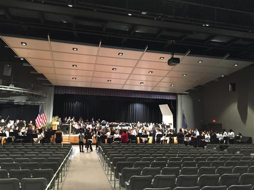 Band home for Penn state lehman craft fair 2017