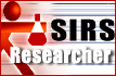 SIRS Researcher features thousands of relevant full-text articles and analysis on todays hottest and most controversial social, scientific, health, historic, economic, political, and global issues.